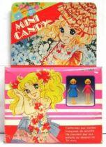 Candy-Candy - Candy\'s Realm - Mini Candy (Set #1) Popy