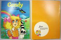 candy___edition_g._p._rouge_et_or_a2___la_vie_de_candy_plus_6_jeux__2_