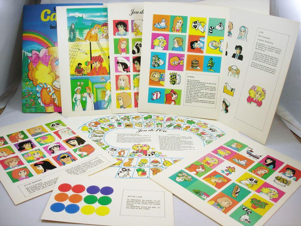 candy___edition_g._p._rouge_et_or_a2___la_vie_de_candy_plus_6_jeux__3_