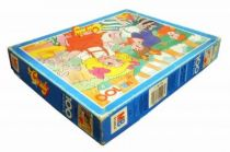 Candy Candy - MB Jigsaw puzzle (ref.3853.20)