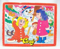 Candy Candy - MB Jigsaw puzzle (ref.3853.21)