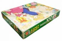 Candy Candy - MB Jigsaw puzzle (ref.625.3465.04)