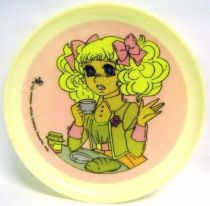 Candy Candy - Plate for Dinette