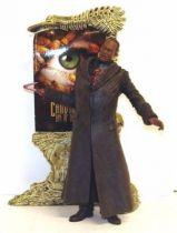 Candyman3 Day of the Dead - Candyman - McFarlane Movie Maniacs figure (loose)