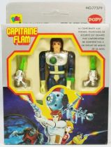 capitaine_flam___figurine_capitaine_flam_popy_france