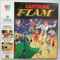 capitaine_flam___jeu_de_societe_mb_jeux