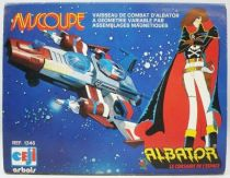 albator_78___ceji_arbois_takara___aviscoupe_neuf_en_boite