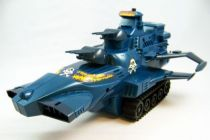 Albator 78 - Takara - Atlantis télécommandé \'\'Sonic Control\'\' (occasion en boite) 08