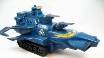 Albator 78 - Takara - Atlantis télécommandé \'\'Sonic Control\'\' (occasion en boite) 09