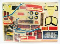 Albator 78 - Takara - Atlantis télécommandé \'\'Sonic Control\'\' (occasion en boite) 16
