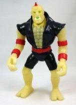 Captain Planet - Duke Nukem (loose)