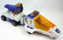 captain_power___a.t.r._mobile_proto_cannon_loose