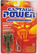 captain_power___tyrasson_terreur_terrestre_europe
