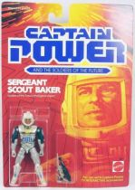 captain_power___sergent_scout_baker_usa