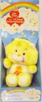 Care Bears - Birthday Bear 12\'\'