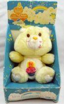 Care Bears - Birthday Bear 6\'\'