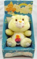 Care Bears - Birthday Bear 6\'\'
