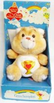 Care Bears - Champ Bear 6\'\'