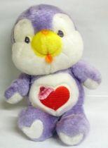 Care Bears - Cozy Heart Penguin 12\\\'\\\' (loose)