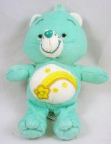 Care Bears - Jemini - Wish Bear 8\'\' (loose)