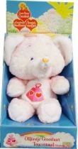 Care Bears - Lotsa Heart Elephant 12\'\'