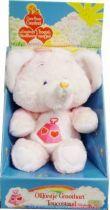 Care Bears - Lotsa Heart Elephant 12\'\'