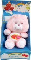 Care Bears - Love-a-Lot Bear 12\\\'\\\'