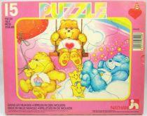 bisounours___puzzle_15_pieces_nathan___dans_les_nuages__1_