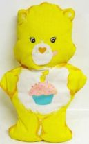 Care Bears - Pillow - Birthday Bear