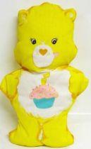 Care Bears - Pillow - Birthday Bear