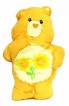 Care Bears - Pillow - Friend Bear