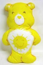 Care Bears - Pillow - Funshine Bear
