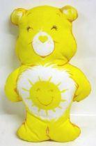 Care Bears - Pillow - Funshine Bear