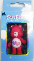 Care Bears - Play Imaginative - Always There Bear