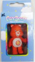 Care Bears - Play Imaginative - Amigo Bear