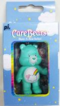 Care Bears - Play Imaginative - Bashful Heart Bear