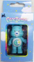 Care Bears - Play Imaginative - Bedtime Bear
