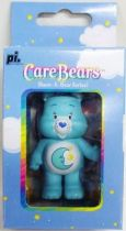 Care Bears - Play Imaginative - Bedtime Bear