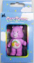 Care Bears - Play Imaginative - Best Friend Bear