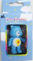 Care Bears - Play Imaginative - Champ Care Bear