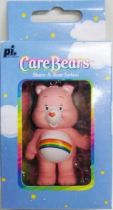 Care Bears - Play Imaginative - Cheer Bear