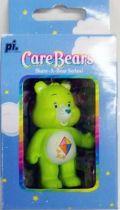 Care Bears - Play Imaginative - Do-Your-Best Bear