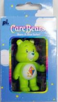 Care Bears - Play Imaginative - Do-Your-Best Bear