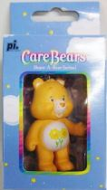 Care Bears - Play Imaginative - Friend Bear