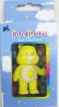 Care Bears - Play Imaginative - Funshine Bear