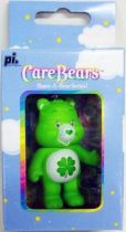 Care Bears - Play Imaginative - Good Luck Bear