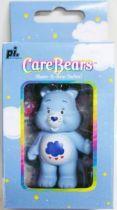 Care Bears - Play Imaginative - Grumpy Bear