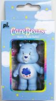Care Bears - Play Imaginative - Grumpy Bear