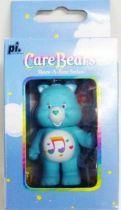 Care Bears - Play Imaginative - Heartsong Bear
