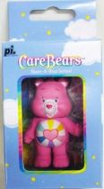 Care Bears - Play Imaginative - Hopeful Heart Bear
